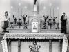 Altar de la Capilla de San Antonio